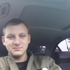 Сергей, 27, г.Штутгарт