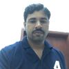 Usman, 30, Muscat