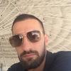 lori, 28, г.Тирана