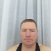Иван, 39 лет, Близнецы, Екатеринбург