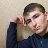 Азия, 21, г.Омск
