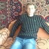 kostya, 44, г.Минск