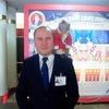 Vitalik, 41, Bolshiye Berezniki