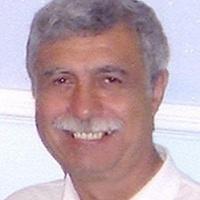 Энвер(Эдик), 65 лет, Дева, Ташкент