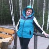 АЛЛА, 60, г.Брянск