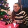 Irina, 31, г.Луганск