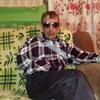 Valera, 55, Новый Торьял