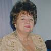 Дина Борисовна, 74, г.Вешенская