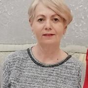 Натали 55 Брянск
