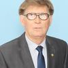 Виктор, 69, г.Элиста