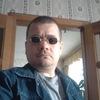 Max Solncev, 50, Yoshkar-Ola