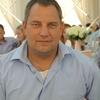 Андрей Юрьевич, 42, г.Ангарск