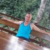 Владимир, 31, г.Краснодар