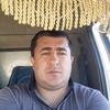 Магсуд Бабаев, 34, г.Ижевск