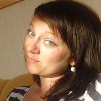 Марина, 28 лет, Стрелец, Брест