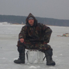 Андрей, 29, г.Тюмень