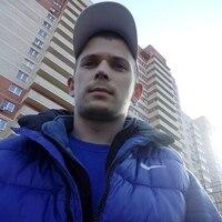 Павел, 33 года, Рыбы, Челябинск