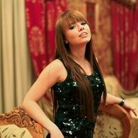 Виктория Tory, 27 лет, Рыбы, Одесса