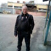 Денис 38 Раменское