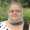 Юлия, 39, г.Сухиничи