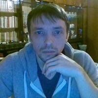 Дмитрий, 39 лет, Скорпион, Москва
