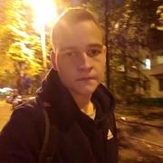 Дмитрий 24 Балашиха