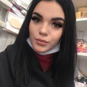 Alina 19 Николаев