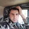 Алексей Александрович, 34, г.Нижний Одес
