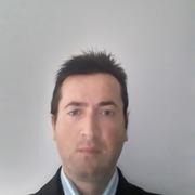 Знакомства в Мурсии с пользователем Volodymyr 34 года (Овен)
