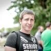виталий, 42, г.Камышин