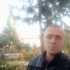 Petrenko Andrej, 30, Budapest