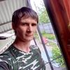 СоЛоМоН, 29, г.Москва