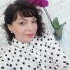 Марианна, 48, г.Миасс