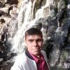 Иван, 35, г.Большой Камень