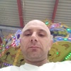 Andrei Pavlovici, 40, г.Подольск