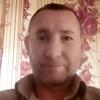 Сергей    Сергей, 42, г.Одесса