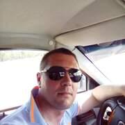 Евгений 41 год (Весы) Алексин