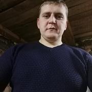 Максим 28 Ухта
