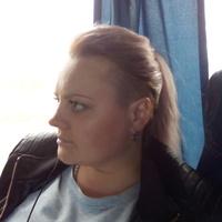 Олеся, 37 лет, Лев, Омск