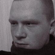 Егор, 20