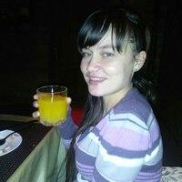 Танюха, 27 лет, Рак, Киев