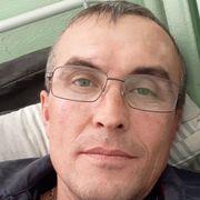 Вадим 30 Верхнеяркеево