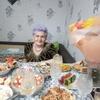 Галина, 74, г.Саранск