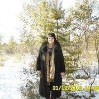 томара, 32 года, Овен, Краснокаменск