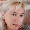 Olga, 42, Novocherkassk