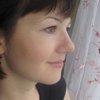 Елена, 38 лет, Близнецы, Старый Оскол