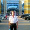 Сергей, 49, г.Керчь