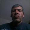 илхом, 32, г.Кофарнихон