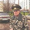 sasha, 63, г.Москва