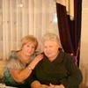Валентина, 76, г.Донской